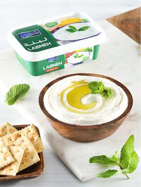 labnehh